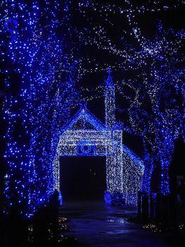 光の教会.JPG